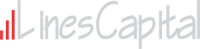 Lines Capital LLC